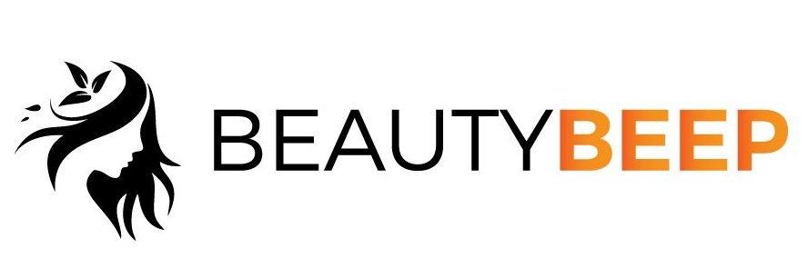 Beauty Beep